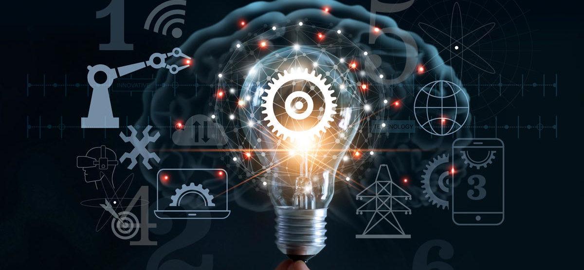 lampadina-tecnologia