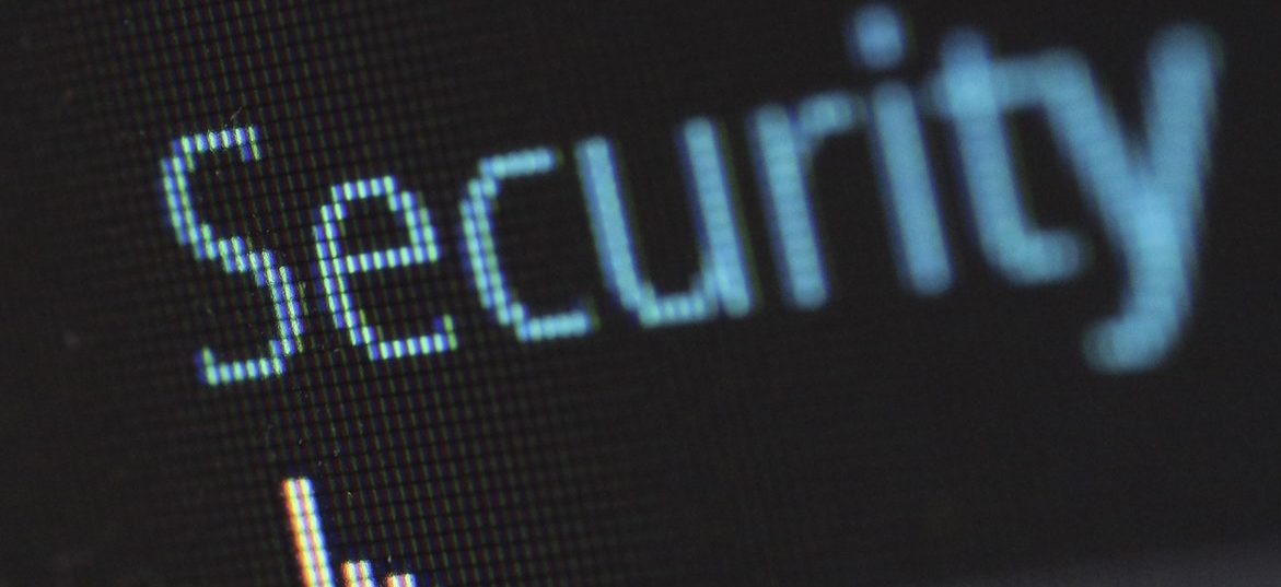 Intelligenza-artificiale-sicurezza
