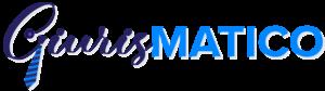 Giurismatico Logo