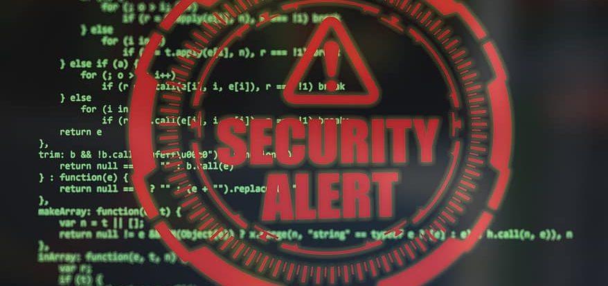 hacker-attack