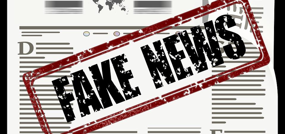 edmo-fake-news